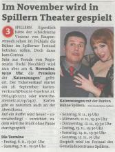 Top-Tipp Bezirksblätter Korneuburg