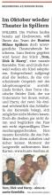 Bezirksblätter KW37